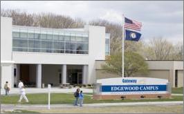 Edgewood Campus