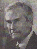 Chuck McClure