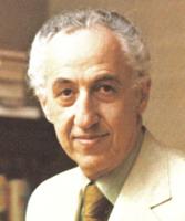 Elmo Ellis