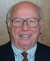 Mike McDougald