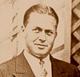 O.B. Keeler