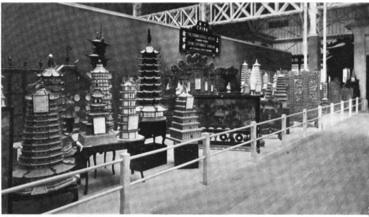 Pagodas1915