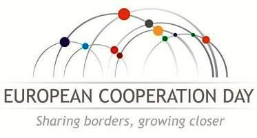 European Cooperation Day