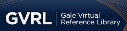 Gale Virtual Reference Library Database