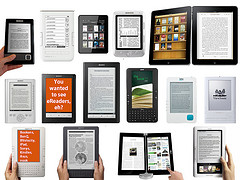 ereader