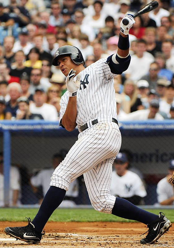 http://i.cdn.turner.com/si/multimedia/photo_gallery/0811/mlb.mvp.contenders/images/alex-rodriguez.3.jpg