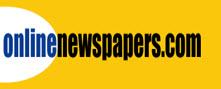 Online Newspapers
