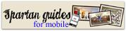 Mobile Banner