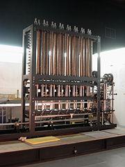 diff_engine