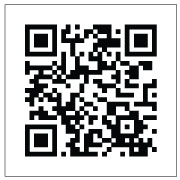 QR code linking to the Library homepage