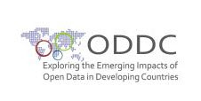 Image of the Open Data Research Network logo.