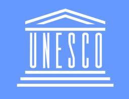 Image of UNESCO logo