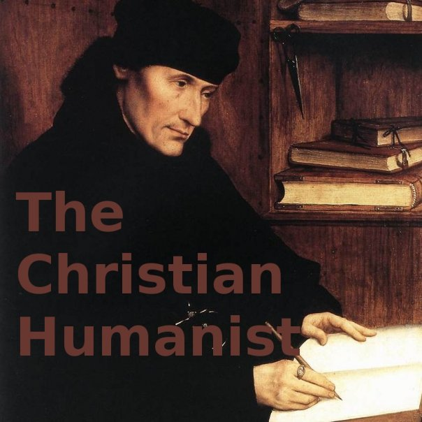 Christian Humanist