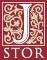JSTOR Journals