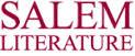Salem Literature ebooks
