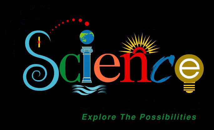 Science_Explore