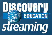 Discovery Ed Streaming