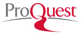 ProQuest icon