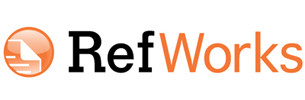 RefWorks logo