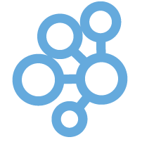 Scholars Portal icon