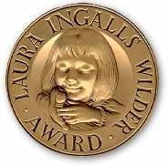Laura Ingalls Wilder Medal