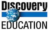 Discovery Ed.