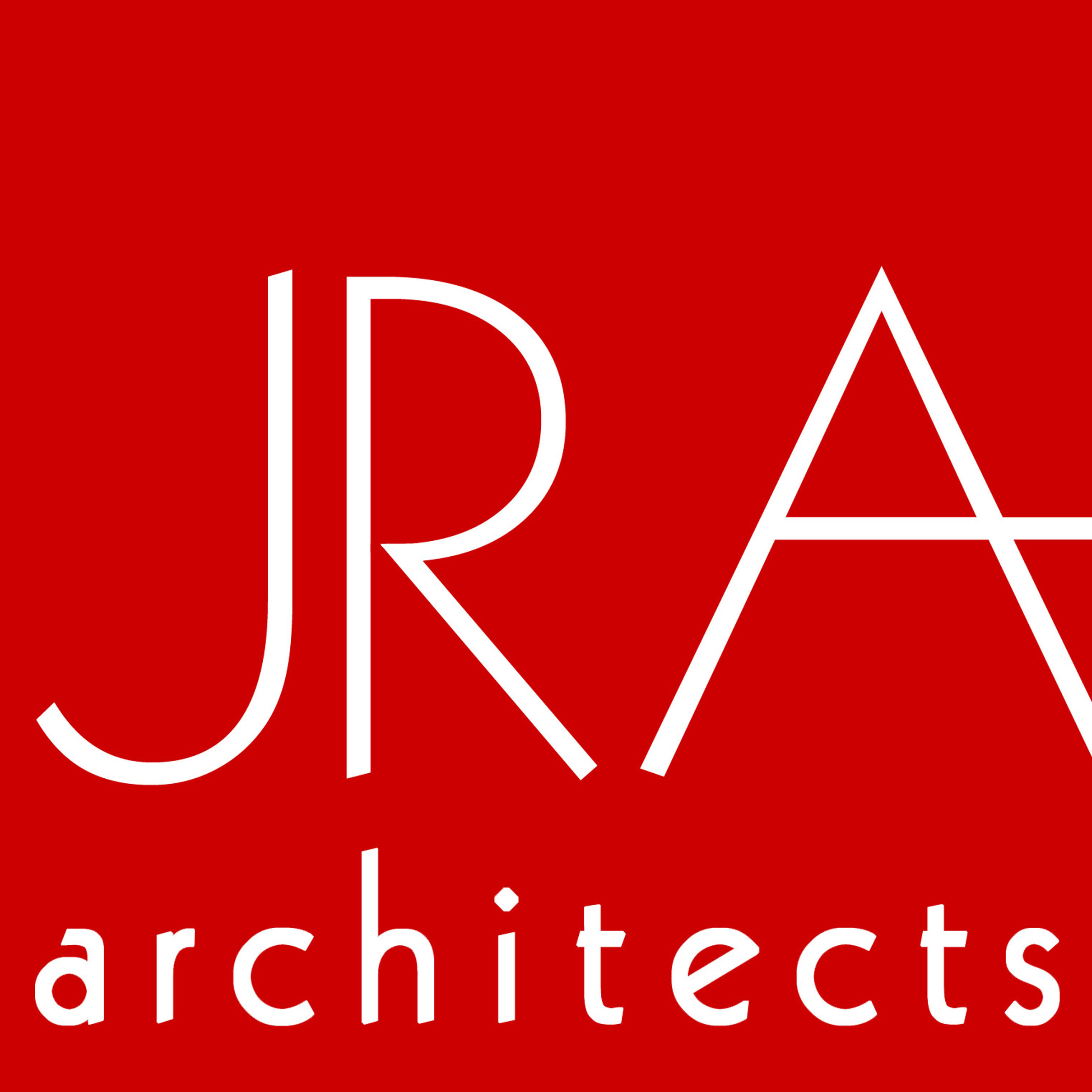 JRA Architects