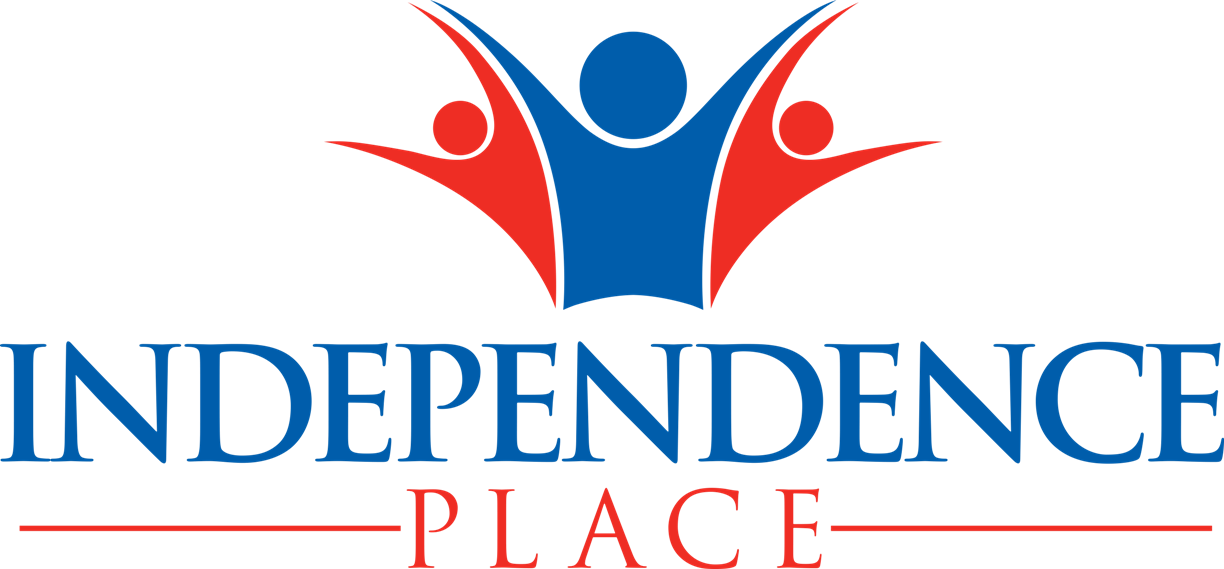 Independence Place logo