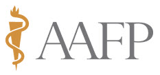 AAFP Self-Study Home Assessment Monograph on Cardiovascular Disease