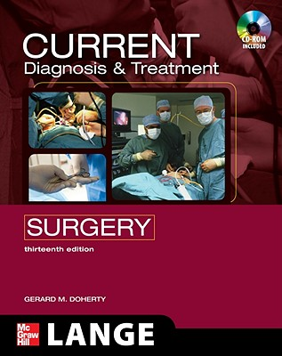 Cooper, et al.  Chapter 38:  Urology.  In:  Doherty GM, ed.  CURRENT Diagnosis & Treatment:  Surgery, 13th ed., McGraw-Hill; 2010