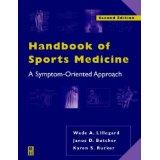 Handbook of Sports Medicine: A Symptom-Oriented Approach