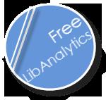 Free LibAnalytics