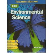 Teacher's Edition Textbook