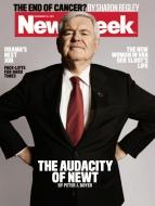 Newsweek cover image