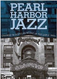 Pearl Harbor Jazz
