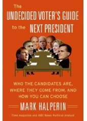 Undecided Voter's Guide