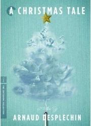 Une Conte de Noel