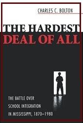 The Hardest Deal