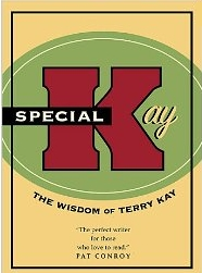 Special Kay