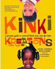 Kinki Kreations