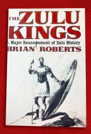 The Zulu Kings