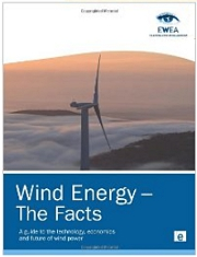 Wind Energy...