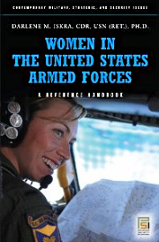 Women in the United States Armed Forces