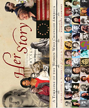 Her Story: US Women's History through Time