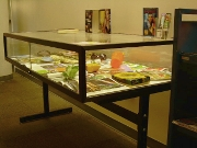 The Display Case