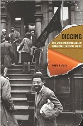 Digging: The Afro-American Soul of Classical Music
