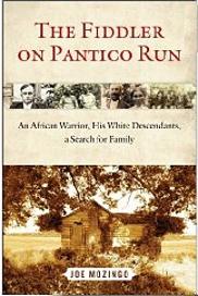 The Fiddler of Pantico Run