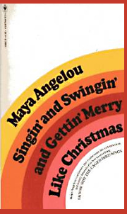 Singn and Swingn and Getting Merry Like Christmas