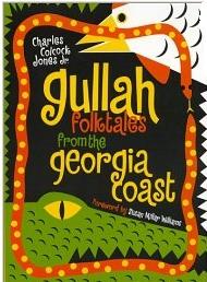 Gullah Folk Tales