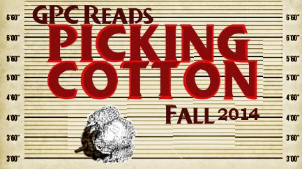 G PC Reads -- Picking Cotton